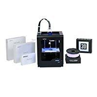 Zortrax 10529 3D Printer
