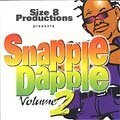 vol-2-snapple-dapple-by-snapple-dapple-2000-07-14