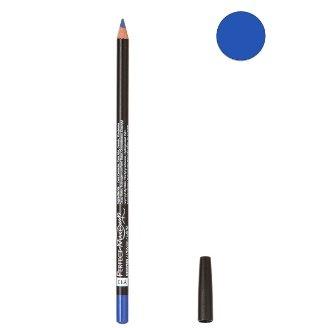 Matita per gli occhi-colore blu elettrico-Trucco