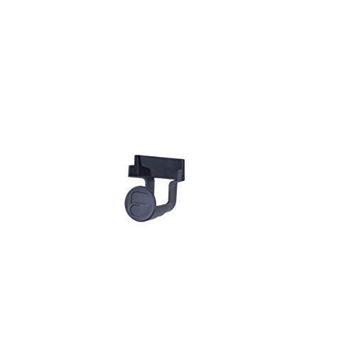 Price comparison product image Polar Pro MVC-Glock DJI Mavic Gimbal Lock