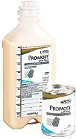 pulmocare-institutional-1000ml-ready-to-hang-by-ross