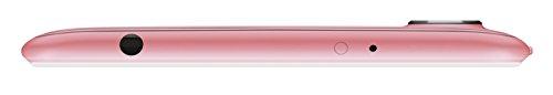[Get Discount ] Redmi Y2 (Rose Gold, 3GB RAM, 32GB Storage) 21rUMS9zbEL