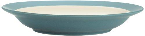 Noritake Colorwave Pasta Bowl,