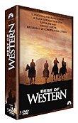 coffret-best-of-western-5-films