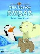 Warner Home Video - DVD Der kleine Eisbär - Besuch vom Südpol