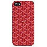 goyard-red-case-iphone-6-6s-e7l7tw