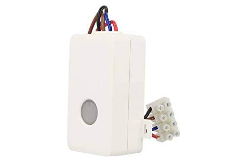 Broadlink SC1WiFi Remote Control Interruptor luz