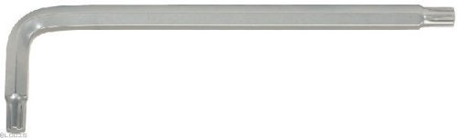Clé mâle RIBE® extra-longue, M5