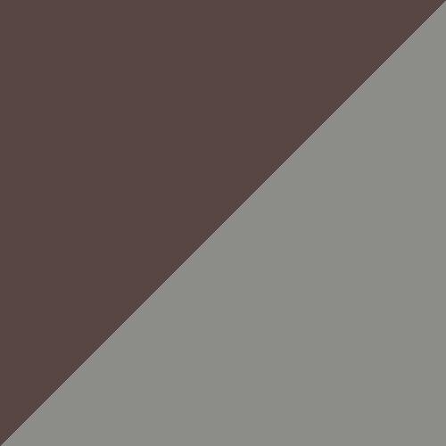 21rXQuDj04L - [Amazon.de] Bang & Olufsen BeoPlay H8 für 299€ statt 345€