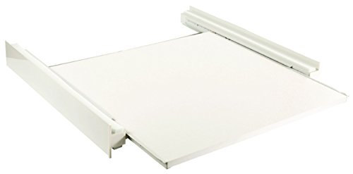eurosell waschmaschinen zubeh r auffangwanne podest. Black Bedroom Furniture Sets. Home Design Ideas