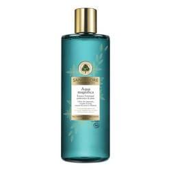 sanoflore-aqua-magnifica-essence-botanique-perfectrice-de-peau-400-ml