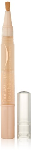 Maybelline Dream Lumi Touch Concealer, Ivory (1.5ml)