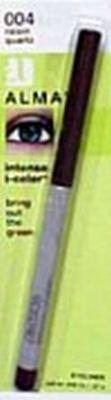 almay-eye-liner-intense-i-clear-raisin-ensemble-de-2
