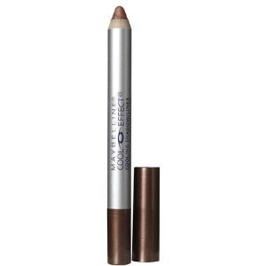 Maybelline Cool Effects Cooling Shadow Eyeliner, 37 On The Rocks