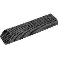 Kunststoff-Wellrohr Multimedia, Rohr MM-Rohr 2x 2m 92x50 von Fränkische (MM-Rohr 2x 2m 92x50)