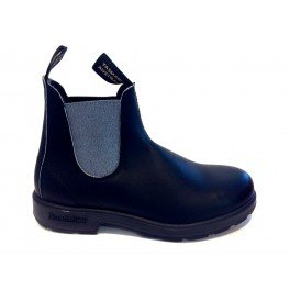 blundstone-mens-577-dark-grey-leather-boots-40-eu