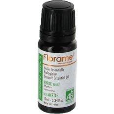 florame-myrte-rojo-10-ml-ab-enviar-rapid-y-entrecruzado-productos-bio-agree-par-ab-precio-por-unidad