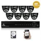960p-hd-karer-8channel-cctv-dvr-system-indoor-outdoor-security-cameras-2tb-hdd-960p-1280x960-13-mega