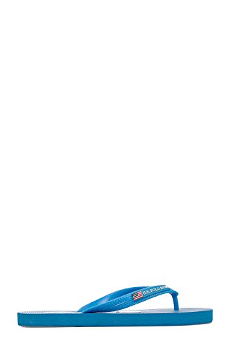 us-polo-assn-unisex-barclay4-azul-claro-goma-chanclas