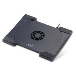 genius-nb-stand-200-ventilador-de-pc-1774-db-negro-de-plastico-023a-sleeve-2300-rpm
