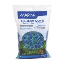 rolf-hagen-marina-grava-paquete-tri-azul-de-2kg-1