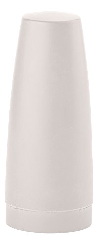 Zone Denmark Soap Dispenser Made From Silicone, Warm Grey