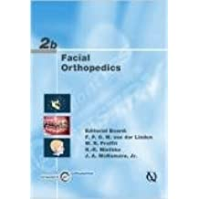 Facial Orthopedics / Gesichtsorthopädie: Dynamics of Orthodontics 2b