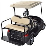 Parts Direct Golf Carts - Best Reviews Guide