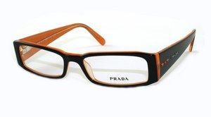 prada-prada-vpr-10fv-679420056098-orologio
