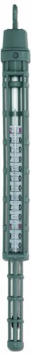 Matfer Bourgeat 250330 Candy Thermometer, 11-7/16-Inch by Matfer Bourgeat Matfer Candy Thermometer