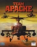 Team Apache. Windows 95/98 bei Amazon kaufen