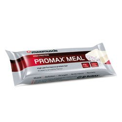pack-of-12-maximuscle-30-off-promax-bars-blueberry-smoothie-60-g