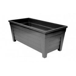 grosvenor-trough-55cm-ebony
