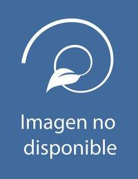 Ciencias Sociales 2º ESO Ánfora (Asturias). Pack (Libro del Alumno + Monografía) - 9788467342789