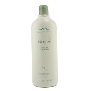 Aveda Shampure Shampoo - 1000ml/33.8oz by Aveda