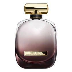 Nina Ricci - L'Extase Eau de Parfum - Vaporisateur 80
