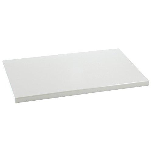 Metaltex - Tabla de cocina