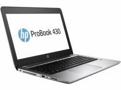 "HP ProBook 430 G4 2.7GHz i7-7500U 13.3"" 1920 x 1080Pixel Argento"