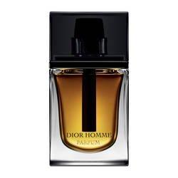 dior-homme-parfum-parfum-vaporisateur-75-ml