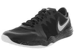 Nike W NIKE DUAL FUSION TR 3 PRINT - 7 (Nike Fusion Frauen)