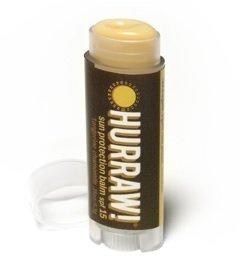 sun-protection-balm-spf-15-tangerine-chamomile-15-oz-43-g-hurraw-balm
