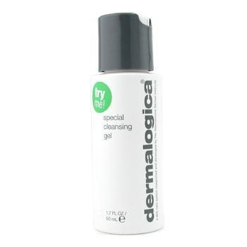 skin-health-by-dermalogica-special-cleansing-gel-50ml