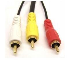 itb-cmgak101028-cable-de-audio-y-video-cables-de-video-compuesto-3-x-rca-macho-macho-negro