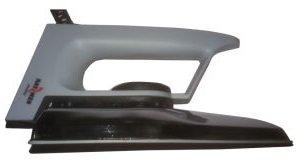 Kenstar Glam Dry Iron