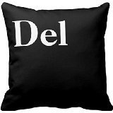 control-alt-delete-ctrl-alt-del-pillows-1-piece-of-creative-home-famous-style-bedding-sofa-cushion-c
