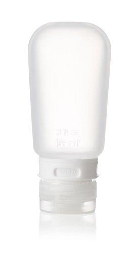 humangear-go-toob-liquid-travel-bottles-transparent-89-ml-by-humangear