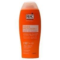 RoC Soleil Protexion+ Hohe Toleranz Körper Sonnencreme
