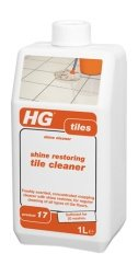 hg-superfloor-shine-cleaner-1-litre-p17-please-note-this-product-has-been-re-branded-by-the-manufact