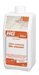 hg-hagesan-superfloor-shine-cleaner-1l-new