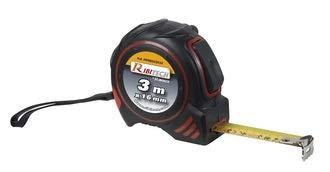+ 3,5 m/ètres de Corde de Ruban Noeud g/éant Automatique Haute qualit/é fabriqu/é en Europe d/éco Voiture Mariage ou Gros Cadeaux Facile et r/éutilisable GiftDayz 37 cm